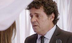 Marcelo decide tirar Tomtom da Aquazen nesta quinta (24) em 'Malhação: Sonhos'