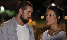 Maria Clara pensa em Vicente neste sábado (26) em 'Império'