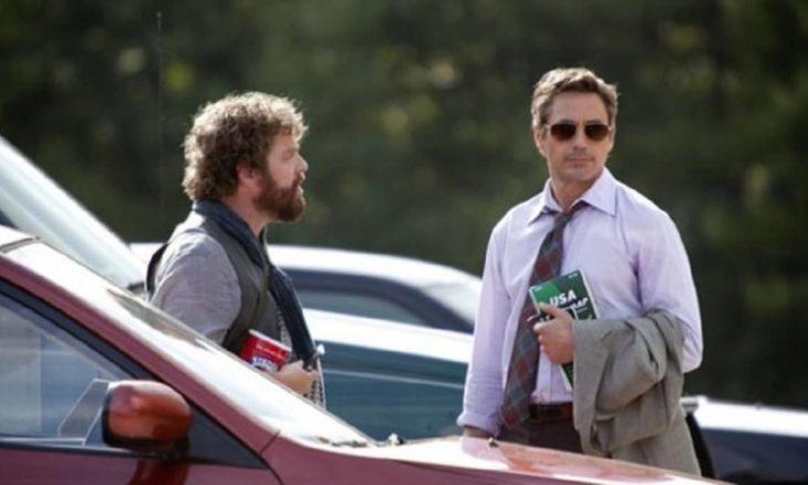 Globo exibe 'Um Parto de Viagem' no 'Supercine' deste sábado (10)