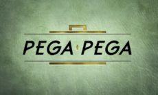 Novela 'Pega Pega' estreia na Globo em edição especial nesta segunda (19)