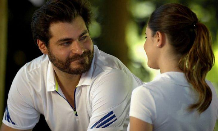 Lúcio convida Ana para ir ao cinema nesta terça (6) em 'A Vida da Gente'
