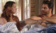 Laura termina o relacionamento com Lúcio nesta segunda (5) em 'Malhação: Sonhos'