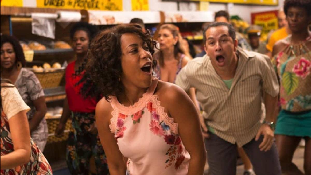 Globo vai exibir o filme nacional 'Não Vamos Pagar Nada' nesta 'Tela Quente' (30)