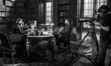 Nova novela das seis 'Nos Tempos do Imperador' estreia nesta segunda (9)