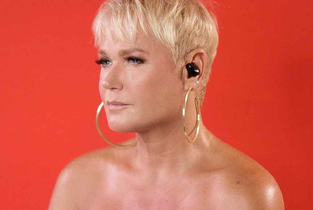 Xuxa desiste de apresentar 'Rupaul's Drag Race'