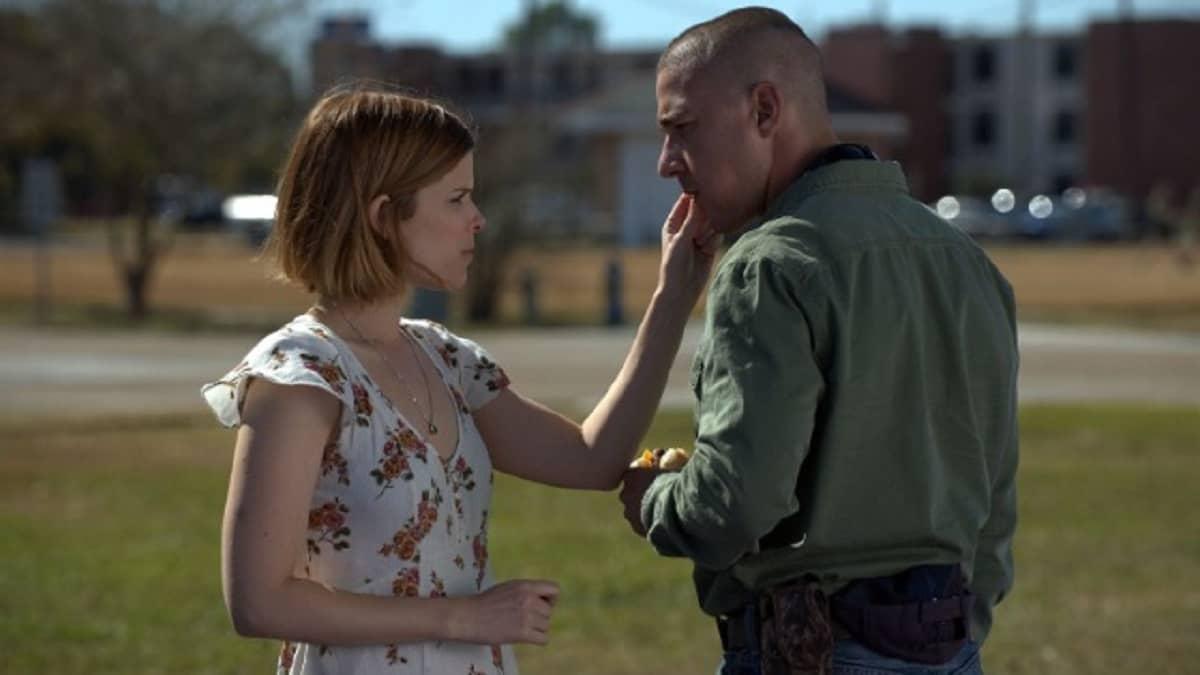 Globo vai exibir 'Man Down: O Terror Da Guerra' neste domingo a noite (12)