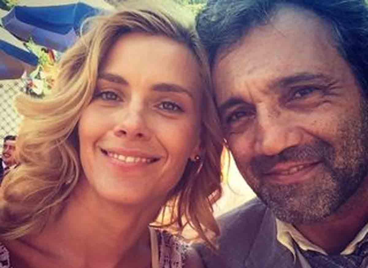 5 anos sem Domingos Montagner: viúva e famosos fazem homenagem ao ator. Foto: Reprodução Instagram