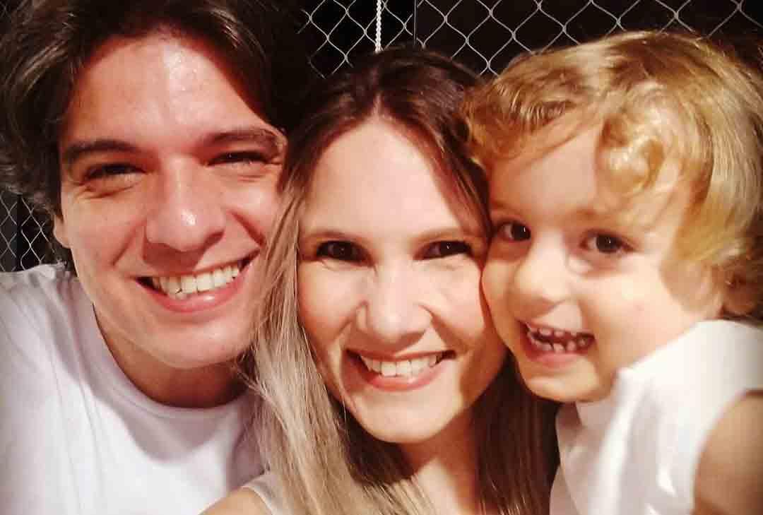 Corpo da ex-BBB Josy Oliveira será cremado após doação de órgãos. Foto: Reprodução Instagram