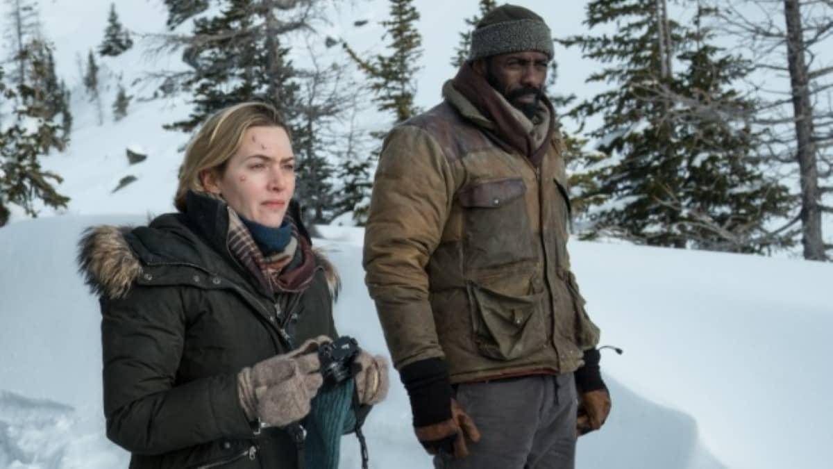 Globo vai exibir 'Depois Daquela Montanha' nesta segunda (18) em 'Tela Quente'